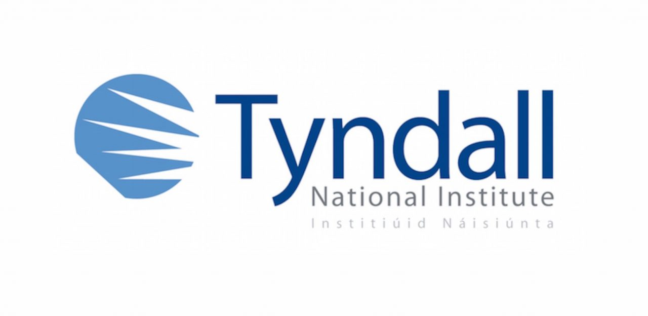 Training at Tyndall National Institute