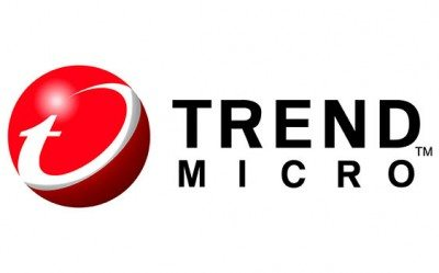 Trend Micro Product Cloud Promo Video