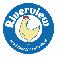 Riverview Eggs