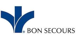 Bon Secours