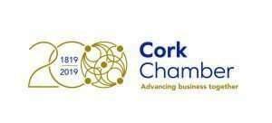 Cork Chamber