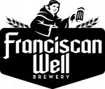 Franciscan's Well
