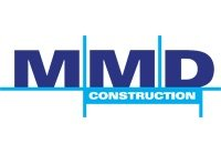 MMD Construction