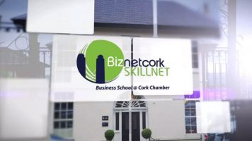 Cork Chamber Business School