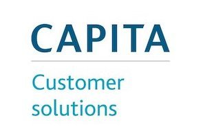 Capita Customer Solutions Video Series